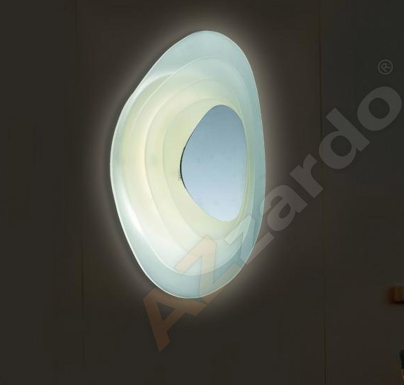 AZzardo AZ-0197 Strato mennyezeti lámpa / Azzardo AZ-AB9046-1 / lámpa