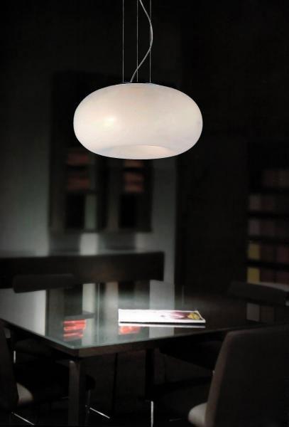AZzardo AZ-0184 Optima 5 izzós függeszték  / AzzardoAZ-AD6014-5B  / lámpa