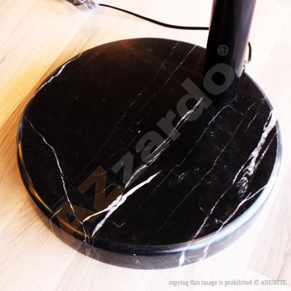 AZzardo AZ-0018 Palp állólámpa / Azzardo AZ-TS5805BL / lámpa