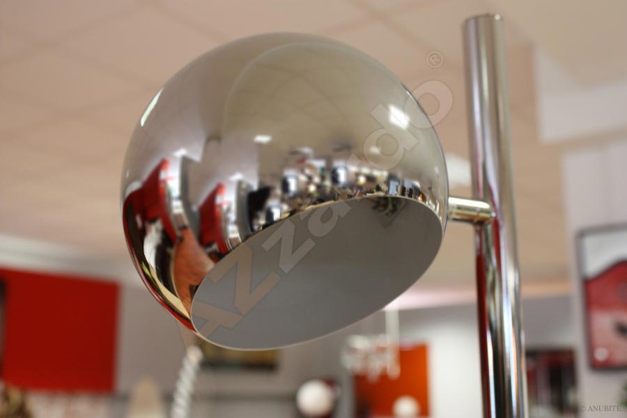 AZzardo AZ-0024 Trinton állólámpa / Azzardo AZ-TS061120F / lámpa