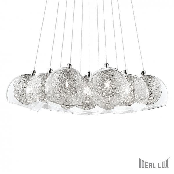 Ideal Lux 060224 Cin Cin SP11 modern lámpafüggeszték