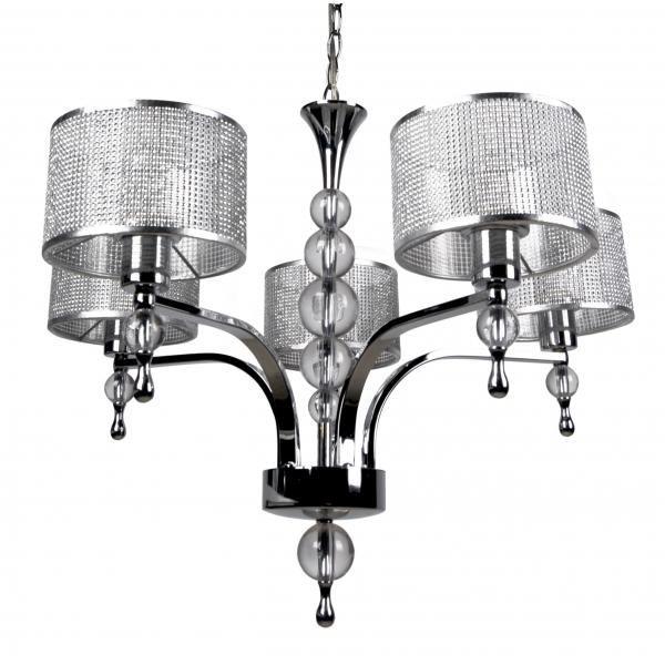 Zuma Jewellery Csillár / Zuma / lámpa ZU-P1550-05A