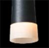 AZzardo AZ-0955 Brina LED függeszték / AZzardo AZ-LP9003-4BL /