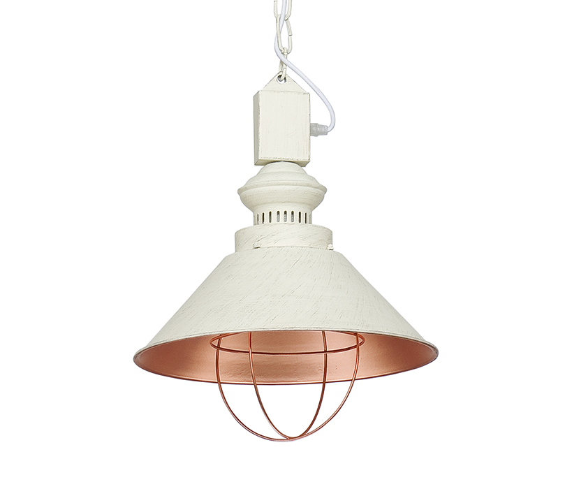 Nowodvorski TL-5048 Loft Függeszték / Nowodvorski lámpa /