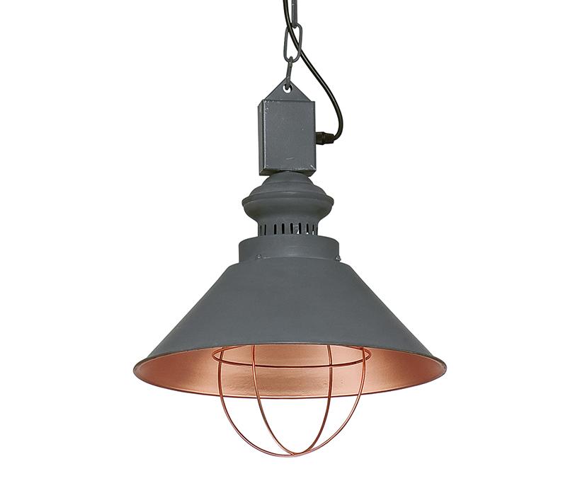 Nowodvorski TL-5053 Loft Függeszték / Nowodvorski lámpa /