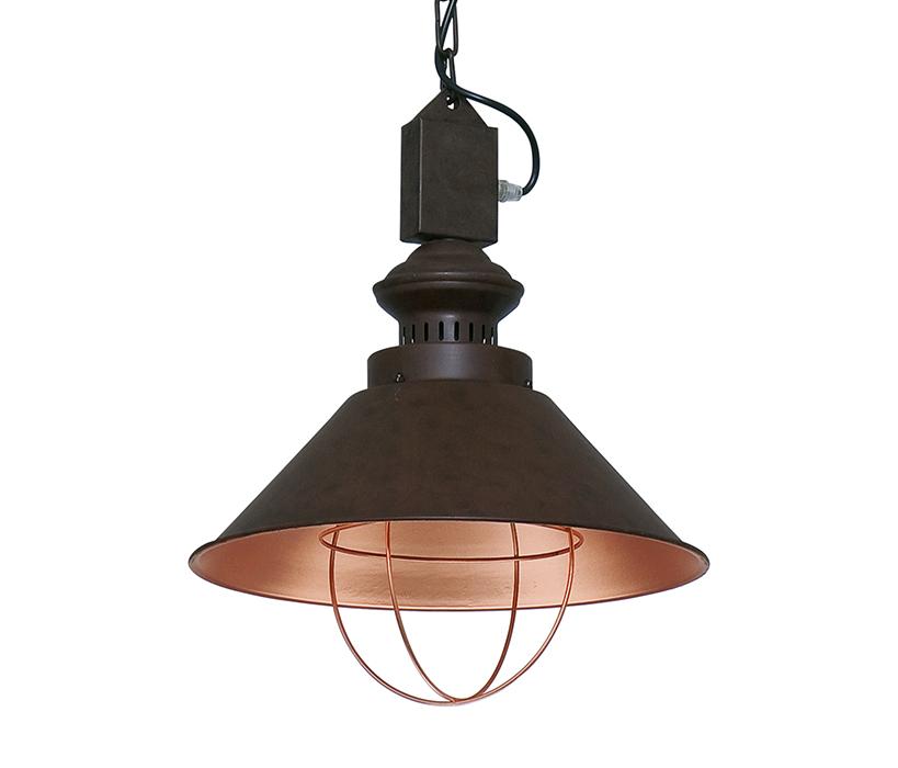 Nowodvorski TL-5057 Loft Függeszték / Nowodvorski lámpa /