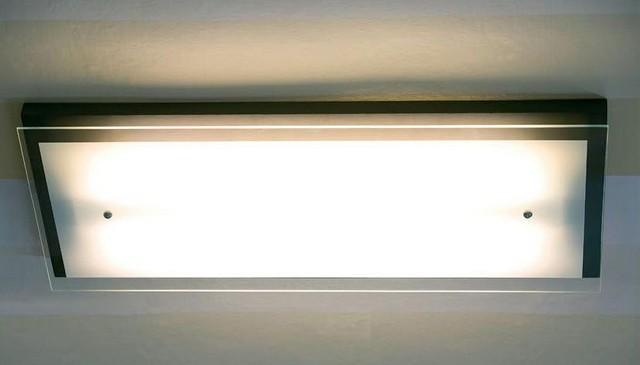 Nowodvorski TL-2917 Tokyo szögletes Mennyezeti lámpa / Nowodvorski lámpák /