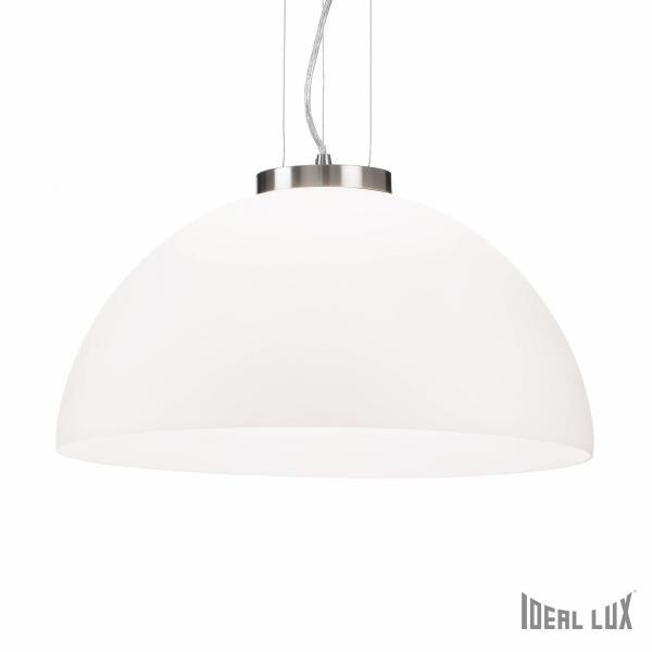 Ideal Lux 027906 Etna SP1 lámpa függeszték