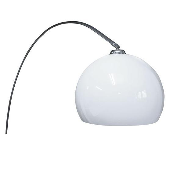 AZzardo AZ-0016 Gio állólámpa / Azzardo AZ-TS010121W / lámpa