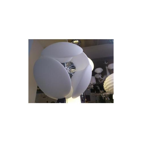 Azzardo AZ-0344 Pils 6 izzós függeszték / Azzardo AZ-LP7008-6M / lámpa