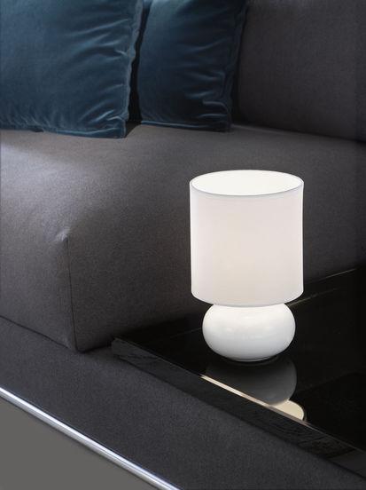 Eglo EG 93046 TRONDIO Asztali /Eglo/ lámpa