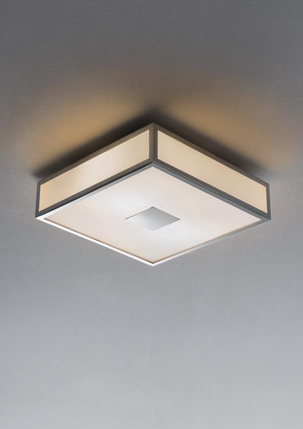 Redo Ego 01-705 modern fürdőszobai mennyezeti lámpa / Redo / lámpák