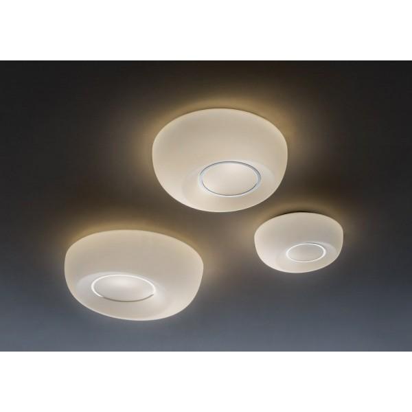 Redo Isla 01-861 modern mennyezeti lámpa / Redo / lámpák