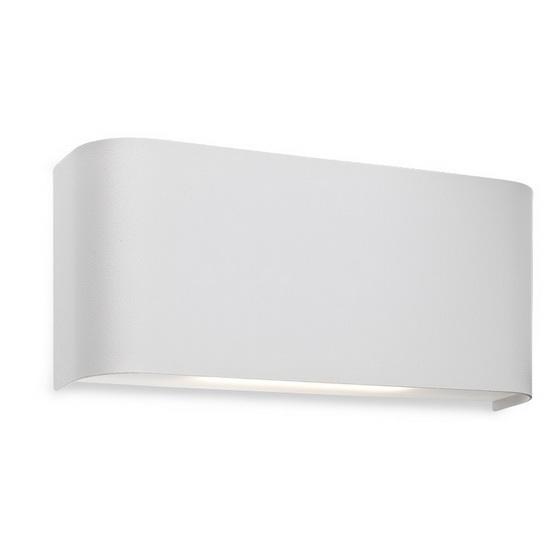 Redo Ledy 01-754 modern fali lámpa / Redo / lámpák