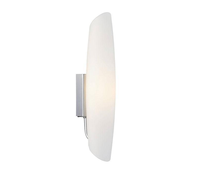 AZzardo AZ-0264 Ariel fali lámpa / Azzardo AZ-MB351-1 / lámpa