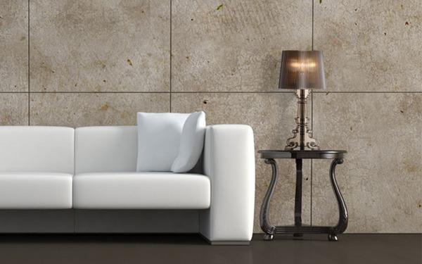 AZzardo AZ-0071 Bella asztali lámpa / Azzardo AZ-MA075SBL / lámpa