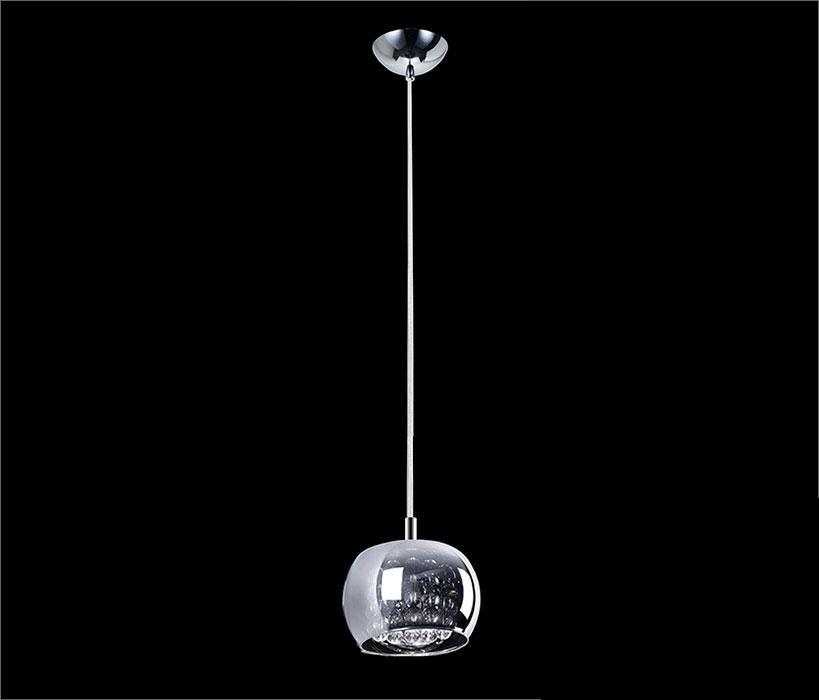 Zuma Crystal függeszték / Zuma / lámpa ZU-P0076-01A