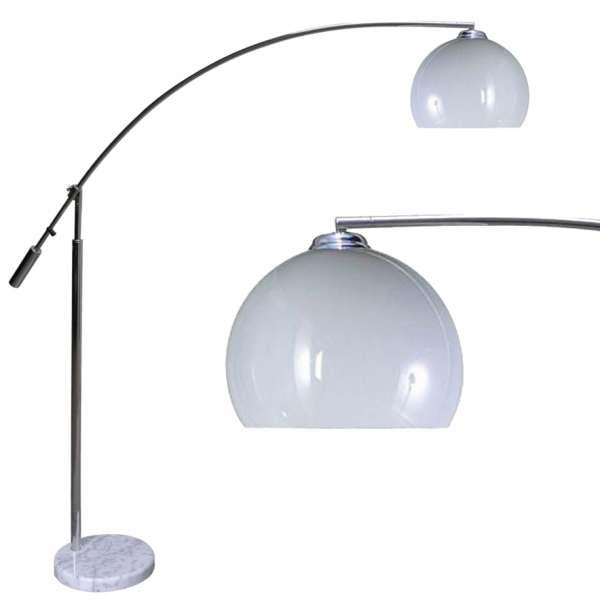 Zuma Madison állólámpa / Zuma / lámpa ZU-TS-061121F