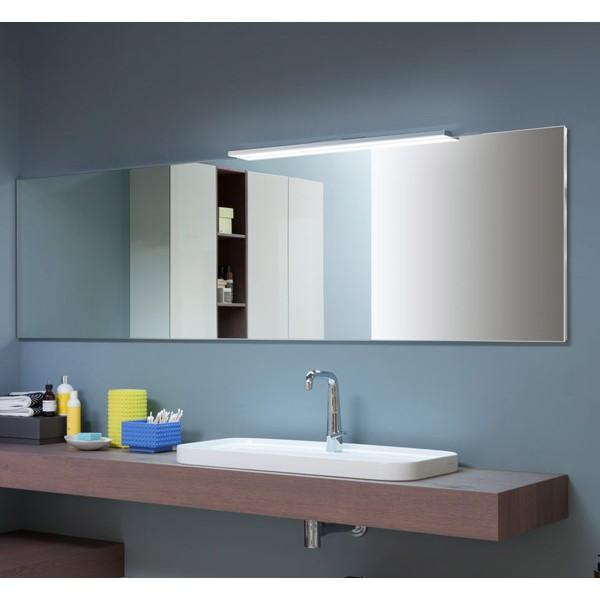 Redo Aroua 01-939 modern fürdőszobai fali lámpa / Redo / lámpák