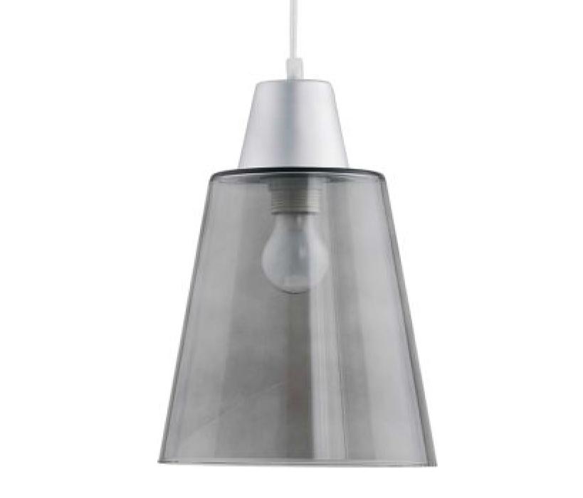 TK Lighting TK-917 Trick függeszték / TK Lighting / lámpa