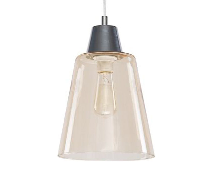 TK Lighting TK-957 Trick függeszték / TK Lighting / lámpa