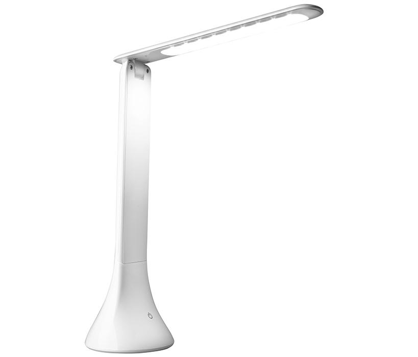 Nowodvorski TL-6784 Flash asztali lámpa / Nowodvorski / lámpák