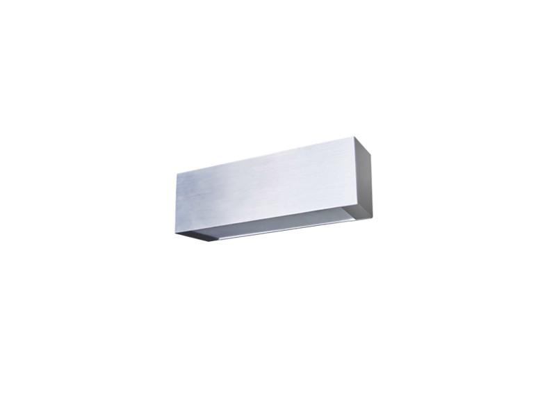 AZzardo AZ-0199 Archo fali lámpa / Azzardo AZ-AX6068-18WALU / lámpa