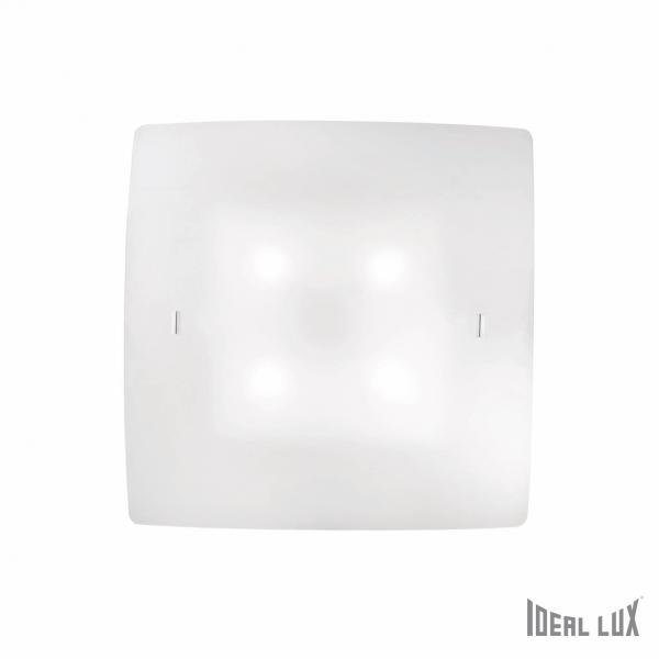 Ideal Lux 044293 Celine PL4 mennyezeti lámpa