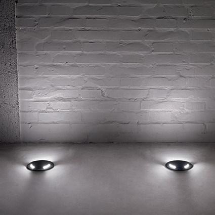 Ideal Lux 120287 Cecilia PT1 Small kültéri beépíthető lámpa