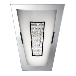 Searchlight Led Wall Light  3773 Fali lámpa / Searchlight / lámpa