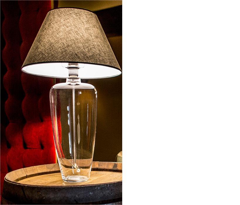 4concepts 4C-L019031203 Bilbao asztali lámpa / 4concepts / lámpa