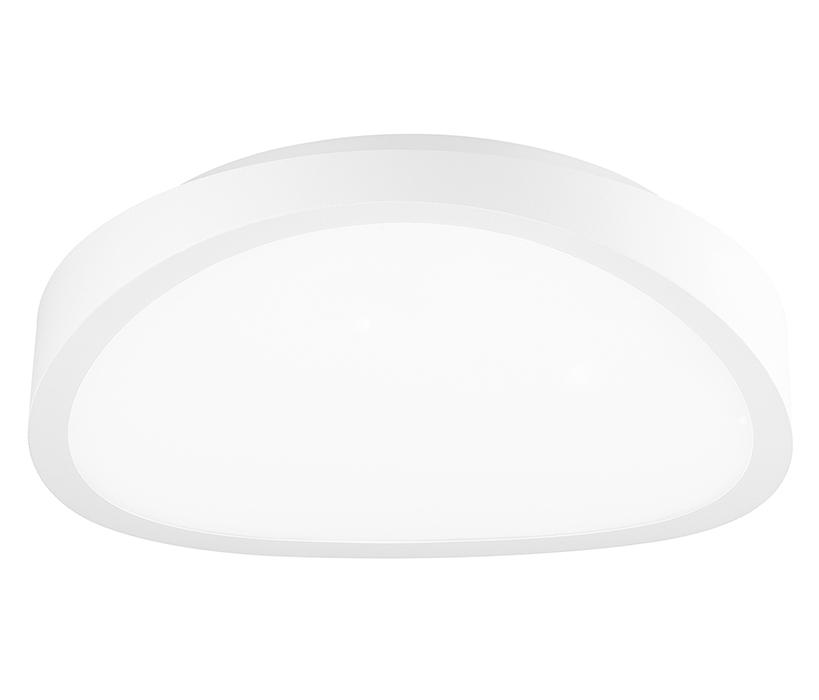 Nova Luce NL-61471602 Onda Mennyezeti lámpa / Nova Luce / lámpa