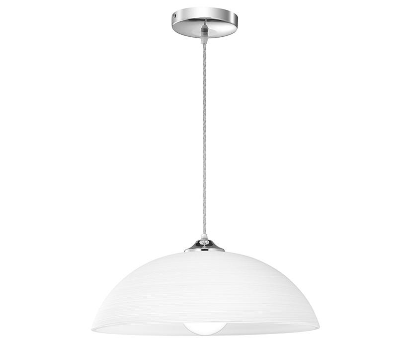 Nova Luce NL-600822 Prego Függeszték (1 ágú) / Nova Luce / lámpa