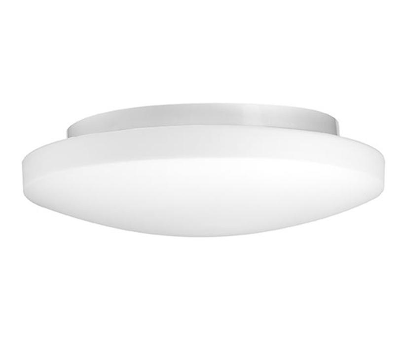 Nova Luce NL-6100521 Ivi Mennyezeti lámpa/ Nova Luce / lámpa