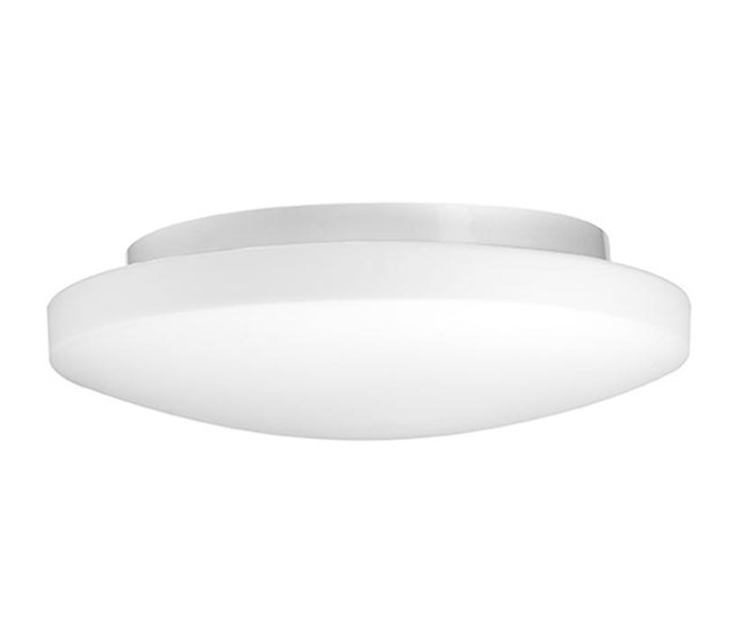 Nova Luce NL-6100522 Ivi Mennyezeti lámpa/ Nova Luce / lámpa