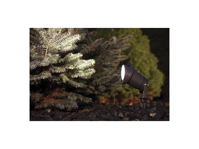Nowodvorski TL-3401 Bush Kültéri talaja szúrható lámpa / Nowodvorski lámpák /