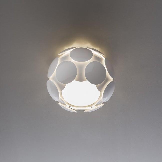 Redo Joy 01-725 modern mennyezeti lámpa / Redo / lámpák