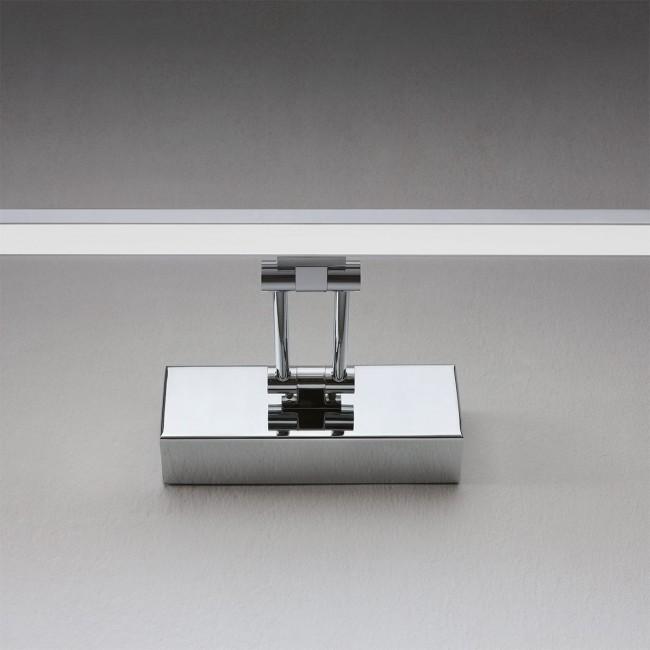 Redo Linear 01-451 modern képmegvilágító lámpa / Redo / lámpák