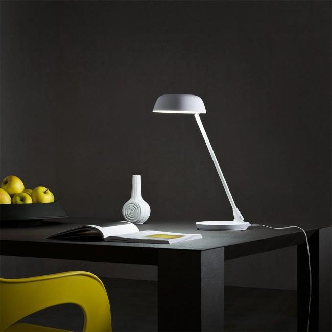 Redo Mile 01-1040 modern asztali lámpa / Redo / lámpák
