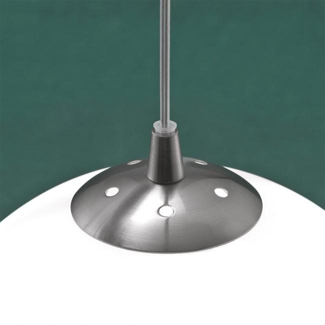 Redo Ola 01-1066 modern függeszték / Redo / lámpák