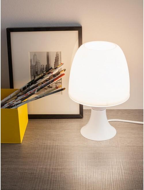 Redo Bobo 01-1042 modern asztali lámpa / Redo / lámpák