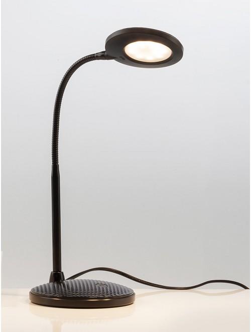 Redo IRION 01-1047 modern asztali lámpa / Redo / lámpák