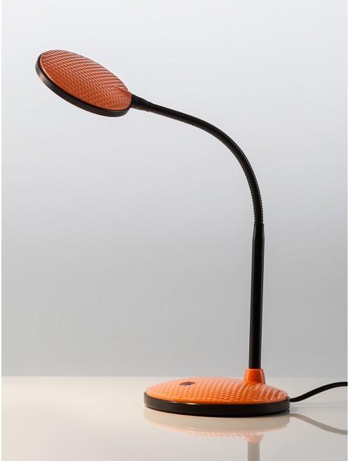 Redo IRION 01-1048 modern asztali lámpa / Redo / lámpák