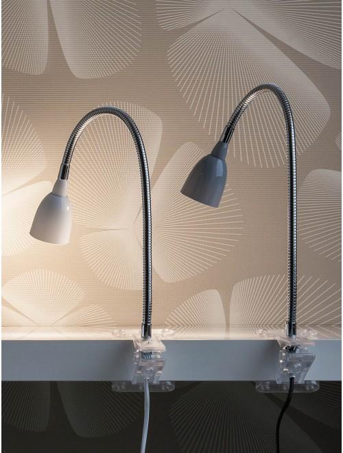 Redo NOMAD 01-1044 modern asztali lámpa / Redo / lámpák