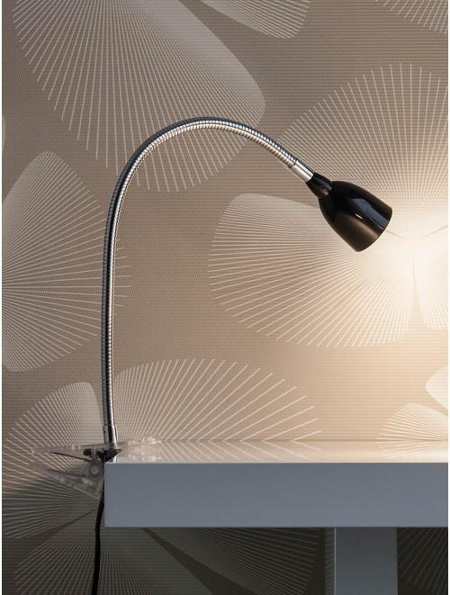 Redo NOMAD 01-1045 modern asztali lámpa / Redo / lámpák
