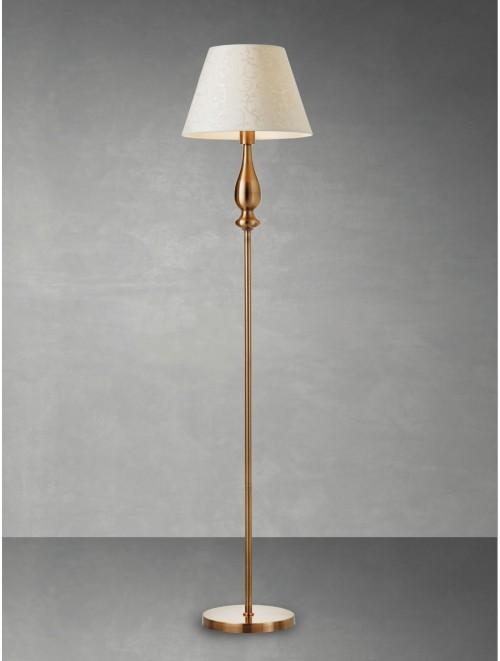 Redo FABIOLA 02-714 klasszikus állólámpa / Redo / lámpák