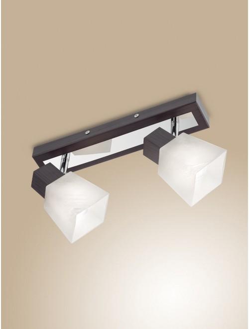Redo TOM 04-437 modern spot mennyezeti lámpa / Redo / lámpák