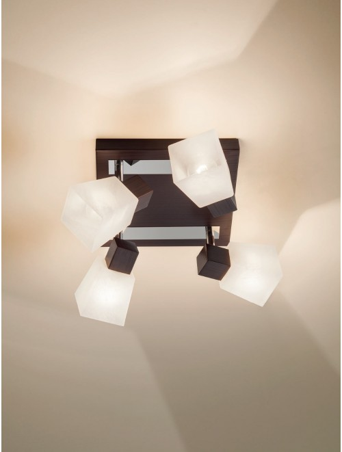 Redo TOM 04-439 modern spot mennyezeti lámpa / Redo / lámpák
