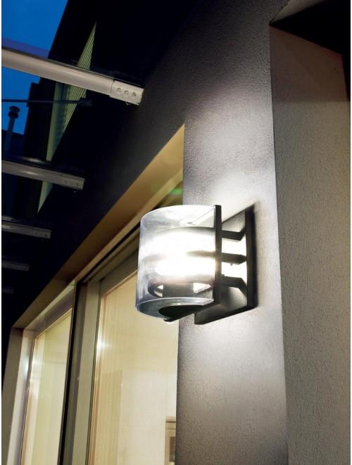 Redo MARANO 9397 modern kültéri fali lámpa / Redo / lámpák