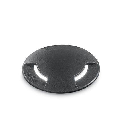 Ideal Lux 120362 Cecilia PT1 Big kültéri beépíthető lámpa